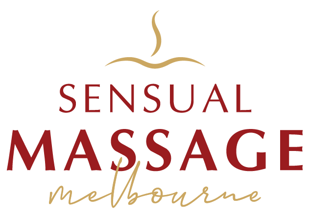 Sensual and Erotic Massage Melbourne